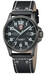 Luminox Atacama Field Day Date 45 mm (1921) Carbon/Silver